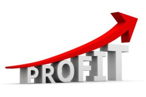 increased_profits_additonal_services_cleaning